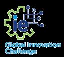 GIC_Logo-removebg-preview