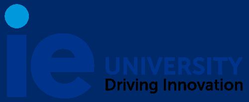 IE-University