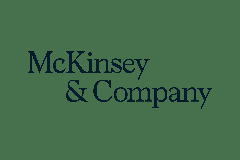 McKinsey_&_Company-Logo.wine